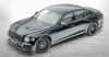 2020 Mansory Bentley Flying Spur7
