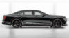 2020 Mansory Bentley Flying Spur8
