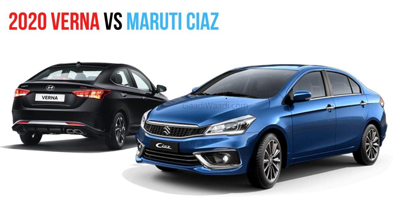 2020 hyundai verna vs maruti ciaz facelift-2