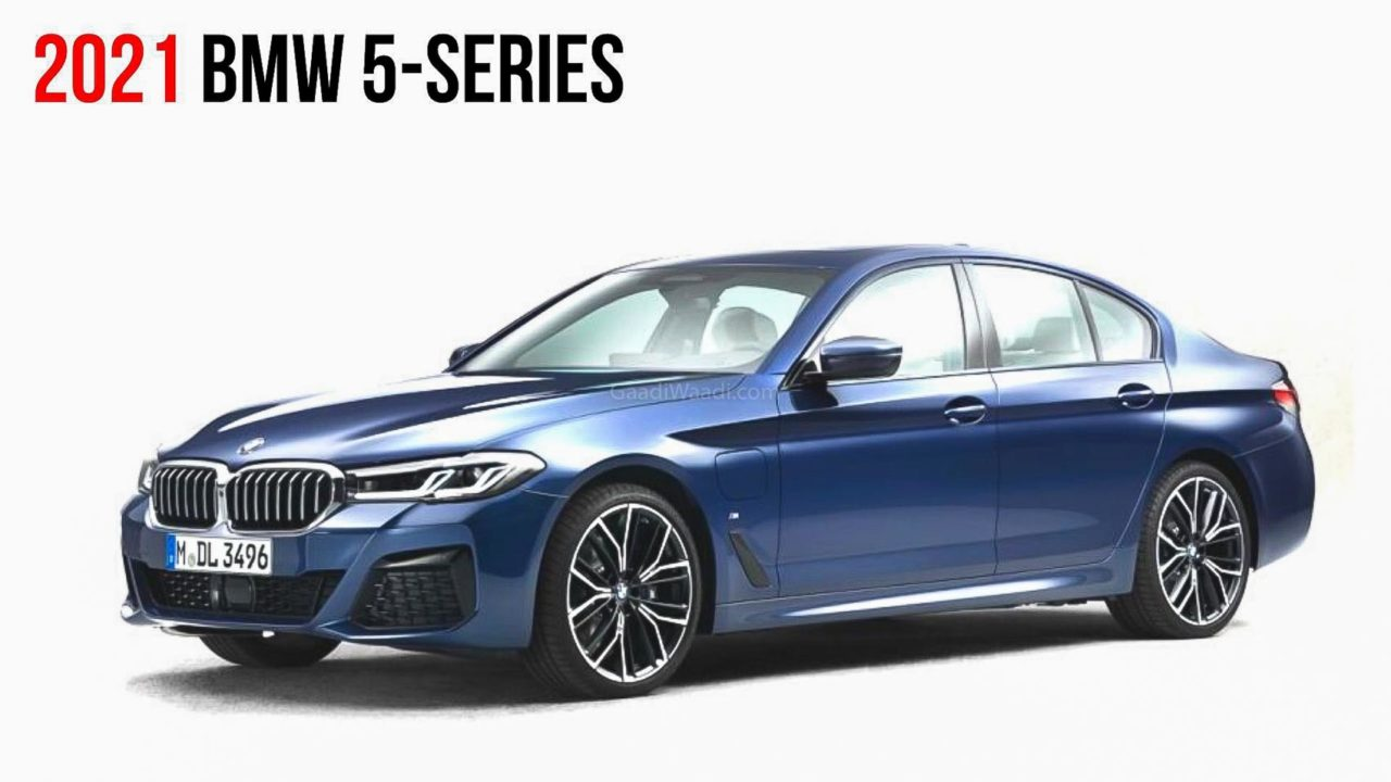 2021 bmw 5-series facelift-2