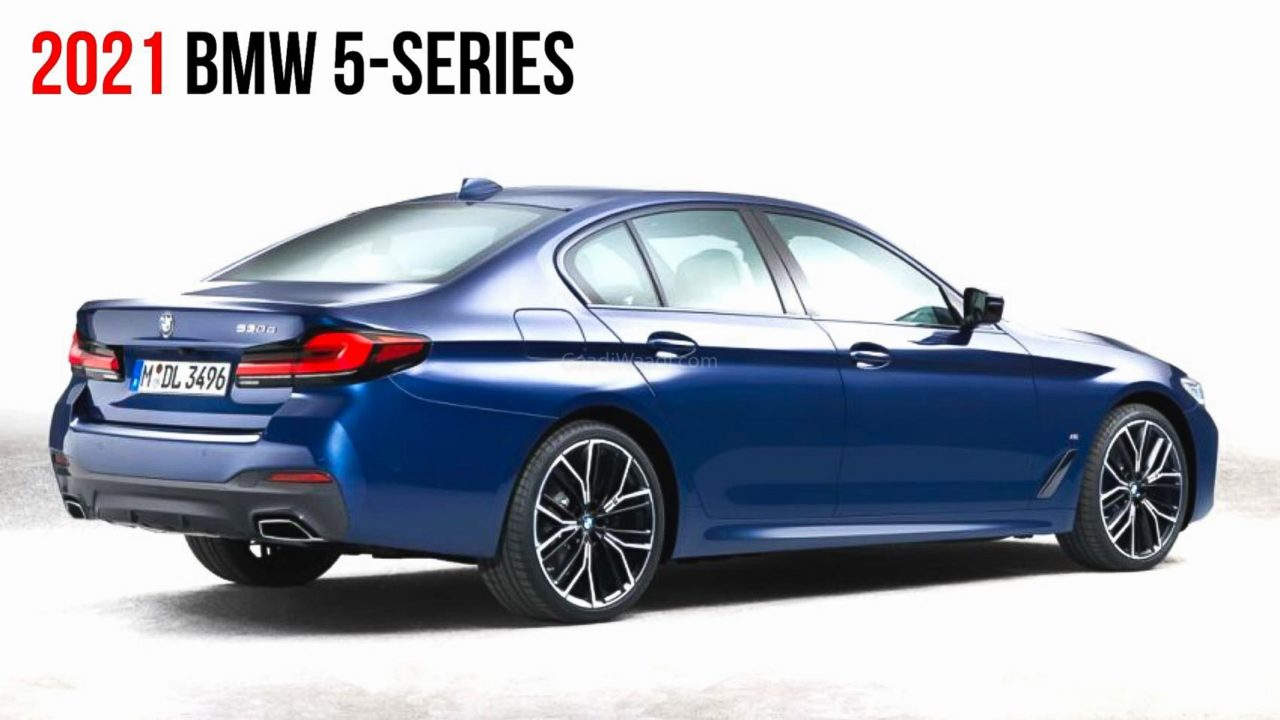 2021 bmw 5-series facelift-3