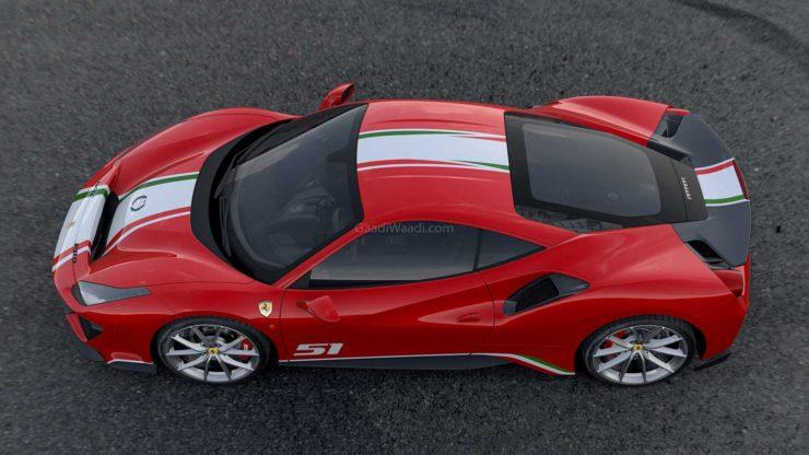 Ferrari 488 Pista-1-2