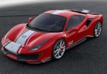 Ferrari 488 Pista-1