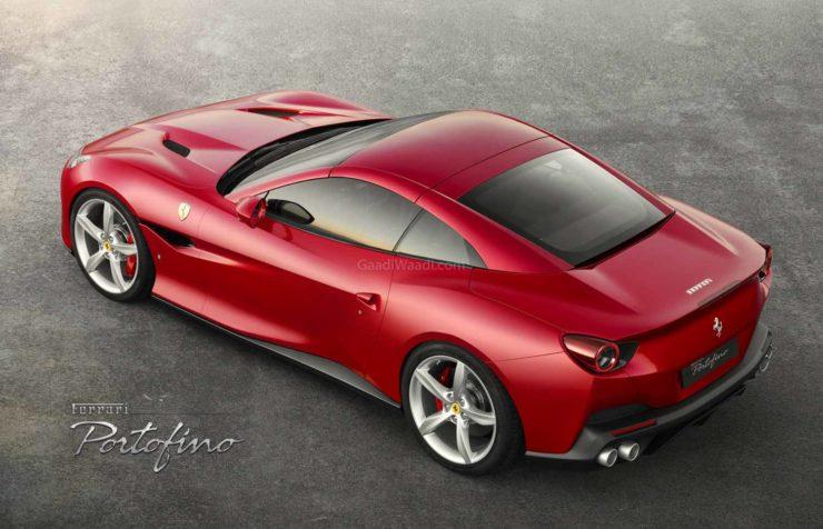 Ferrari Fotfino-1