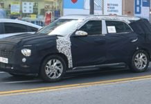 Hyundai Creta 7 Seater1