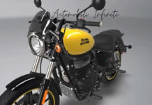 Royal Enfield Meteor 350 Fireball-4