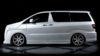 Toyota-Alphard-Rolls-Royce-Body-Kit-1