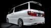 Toyota-Alphard-Rolls-Royce-Body-Kit-2