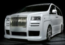 Toyota-Alphard-Rolls-Royce-Body-Kit