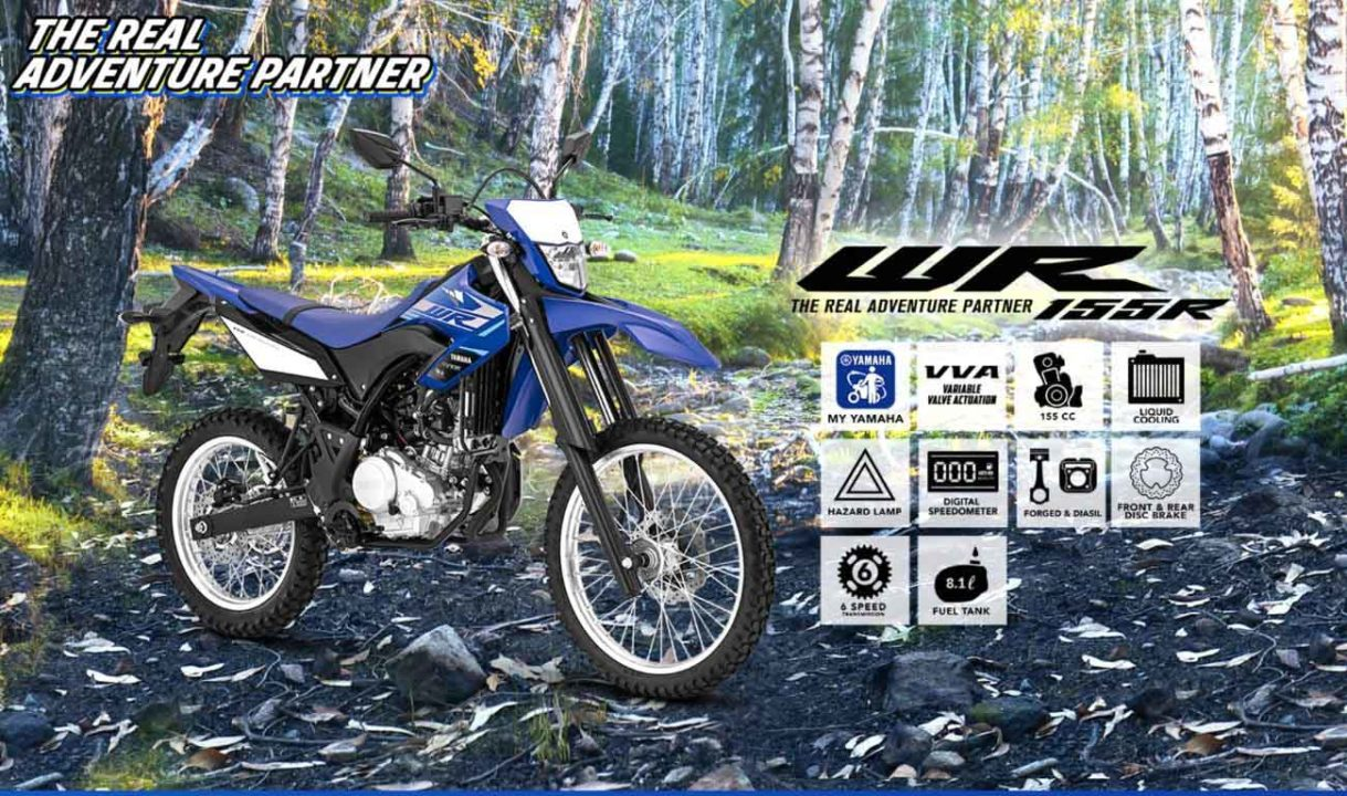 5 upcoming Yamaha bikes in India