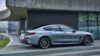 bmw-8-series-gran-coupe-2020-1