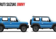 maruti suzuki jimny 2 door 4 door-2