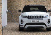 range rover evoque discovery sport phev-1-2