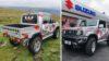 suzuki jimny based truck-1-2