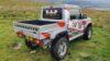 suzuki jimny based truck-2