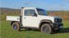 suzuki jimny based truck-4