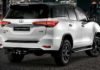 toyota fortuner epic-2