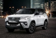 toyota fortuner epic-3