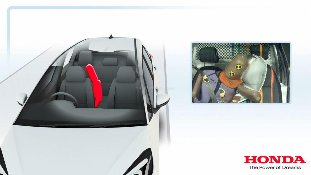 2020 Euro-Spec Honda Jazz-1