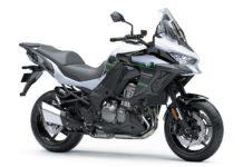 2020 Kawasaki Versys 10001