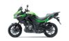 2020 Kawasaki Versys 10004