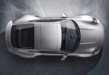 2020 Porsche 911 Turbo S-1-2