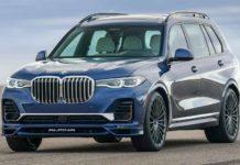 2021 BMW Alpina XB7-1-6