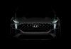 2021 Hyundai Santafe-1