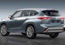 2021 Toyota Highlander-2-2