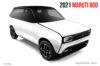 2021 maruti 800 rendering-1-2