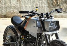 Customised RE Himalayan Tracker-1-3