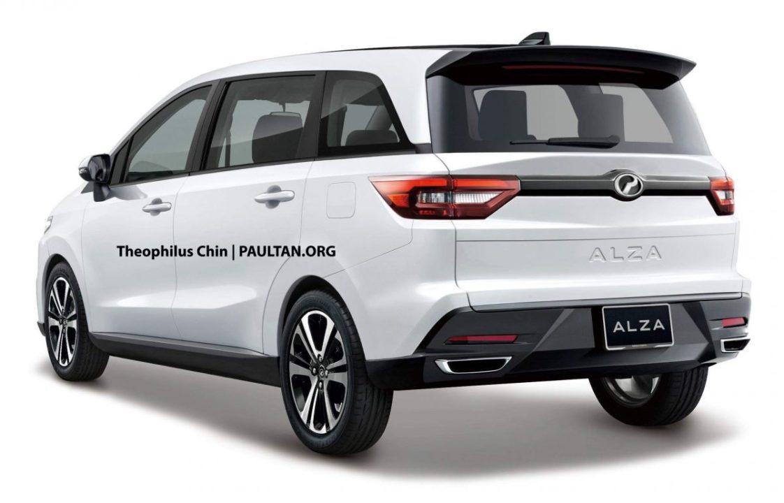 Kelebihan Daihatsu Toyota Murah Berkualitas