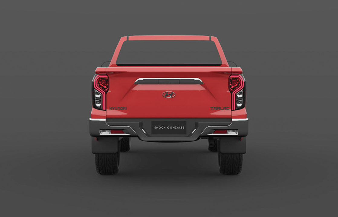 Hyundai Tarlac pickup truck ford ranger rival-1-3