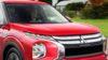 Next-Gen Mitsubishi Outlander-4-2