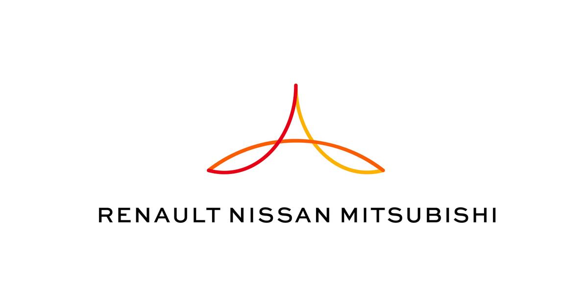 Renault Nissan Mitsubishi Alliance-1-2