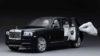 Rolls Royce Cullinan Official Scale Model-3