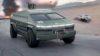 Tactical Combat Tesla Cybertruck Rendering-1