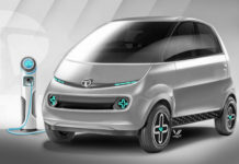 Tata Nano Electric Concept-1-3