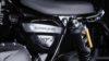 Triumph Scrambler 1200 Bond edition-1