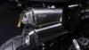 Triumph Scrambler 1200 Bond edition-4