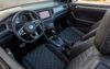 Volkswagen T-Roc Cabriolet-4