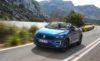 Volkswagen T-Roc Cabriolet-5