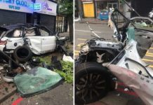 range rover crash5