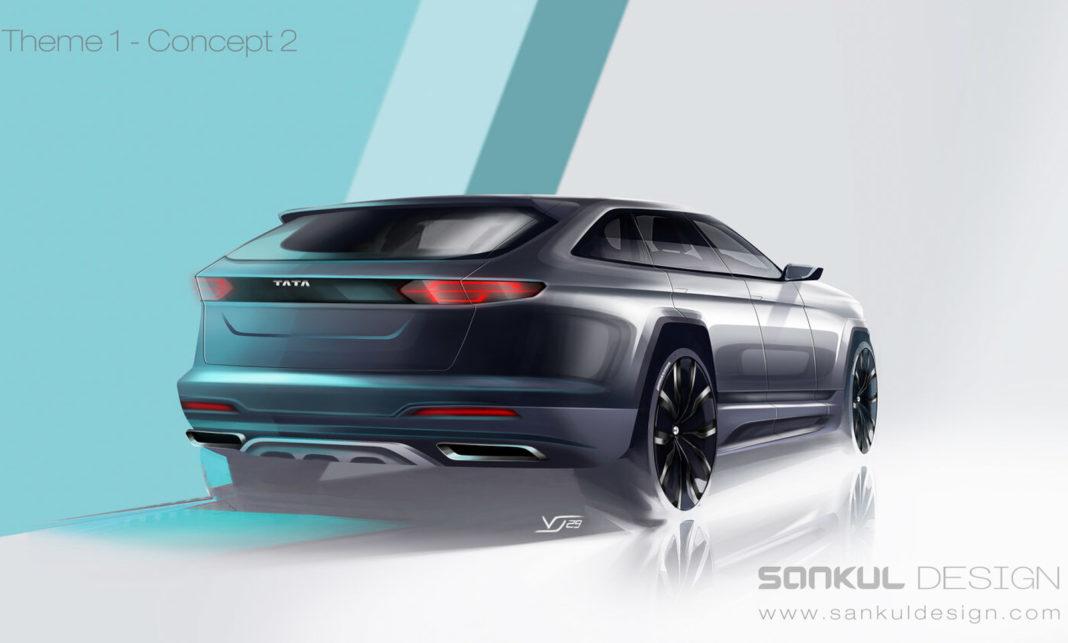 tata estate electric concept -12