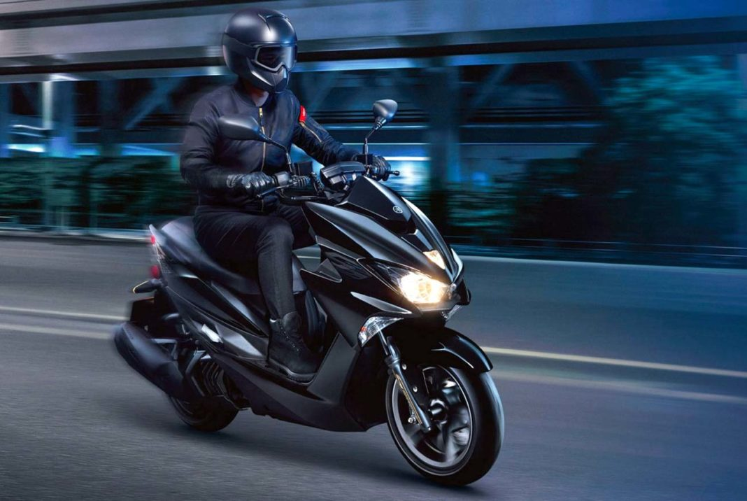 2020 Yamaha Force 155_-5