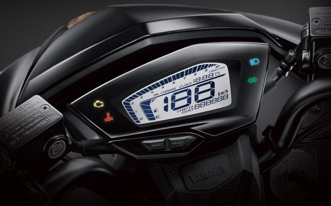 2020 Yamaha Force 155_-8