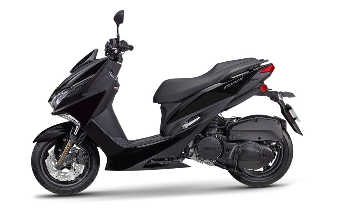 2020 Yamaha Force 155_-9