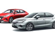 2020 honda city vs hyundai verna facelift-1