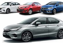 2020 honda city vs verna ciaz yaris-1