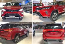 2020 toyota fortuner Legender version-1-2